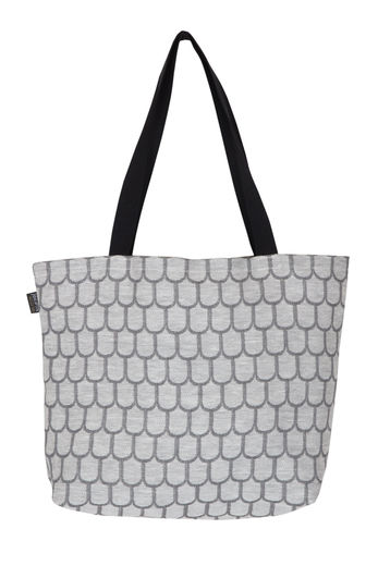Jokipiin Pellava Shopping bag