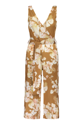 Kaiko Clothing haalari Marble Meadow